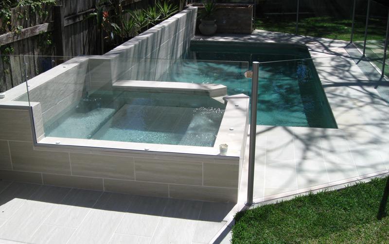 formal-pools-01