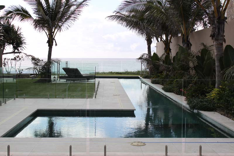 formal-pools-03