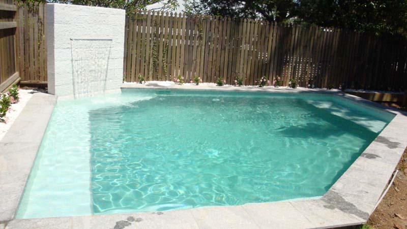 formal-pools-05