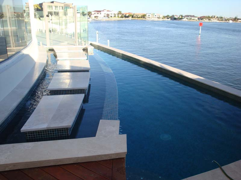 formal-pools-06
