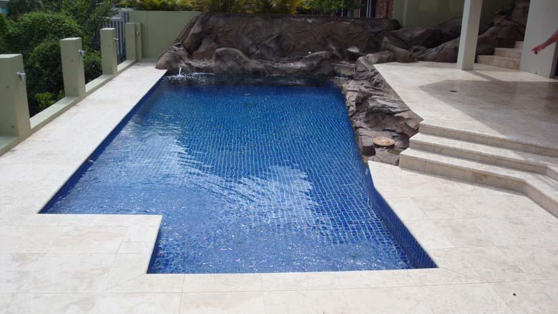 formal-pools-07