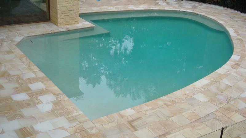 freeform-pools-06