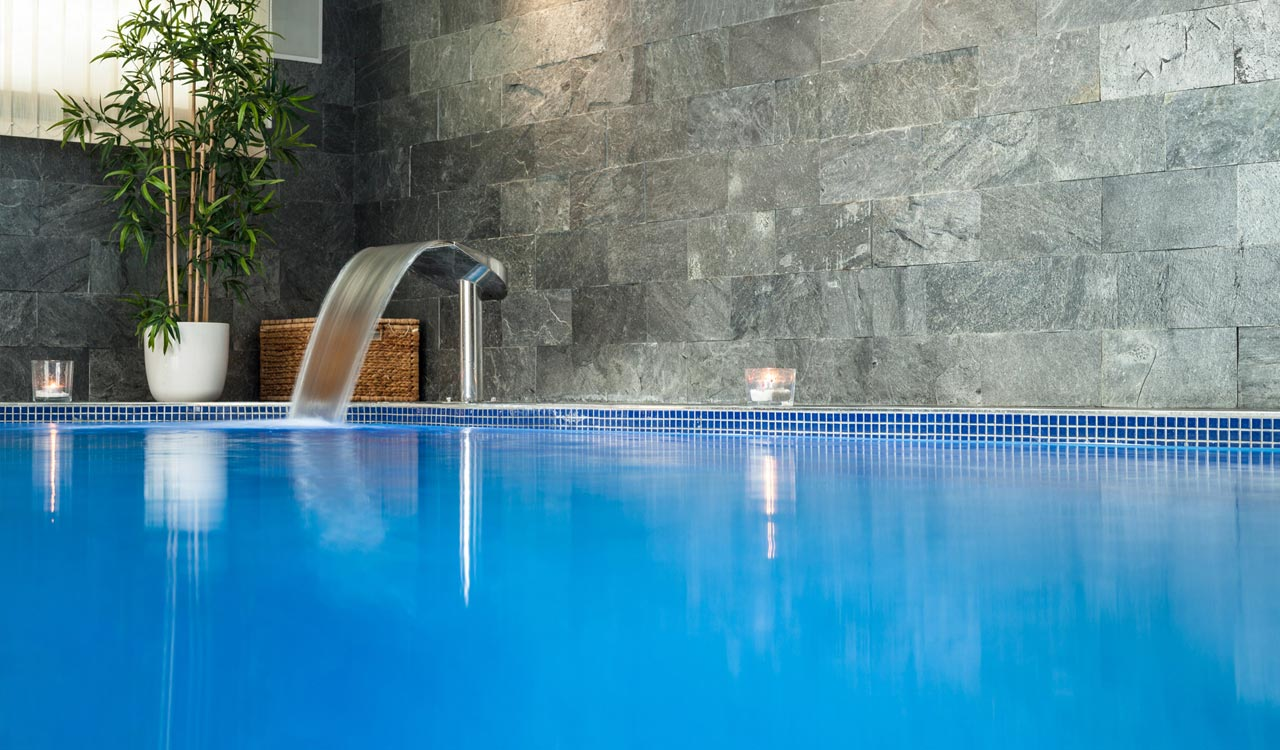 Steve dolan pools quality swimming pools for Quality pool design