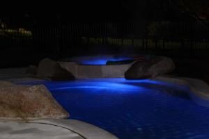 pool-gallery-06
