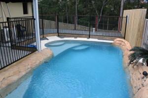 pool-gallery-01