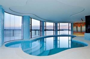 pool-gallery-02