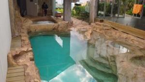 pool-gallery-07